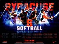 Cuse Softball