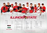 Ill State Baseball