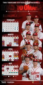 Indiana Baseball