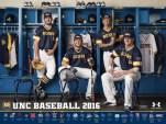 Northern Colorado Baseball