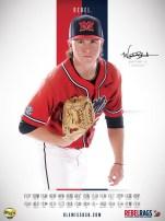Ole Miss Baseball 3