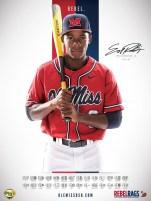 Ole Miss Baseball 4