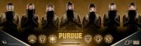 Purdue Softball