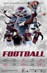 Campbellsville Football