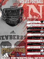 Newberry Football