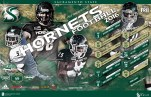 Sacramento State Football