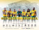 Southeastern Football