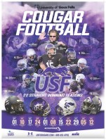 USF Cougars Football