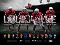 Louisville Football 2