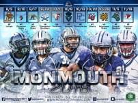 Monmouth Football (2)