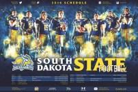 SDSU Football