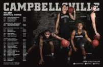 campbellsville-mbb
