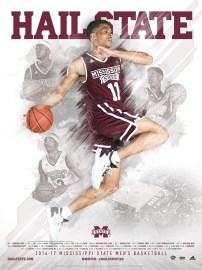 miss-state-mbb