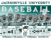 jax-baseball
