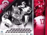 ohio-state-baseball