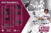 ualr-baseball