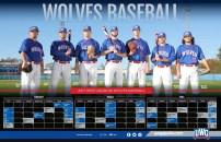 uwg-baseball