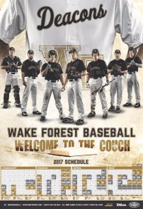 wake-forest-baseball