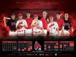 Ball State Baseball