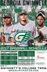 GGC Baseball