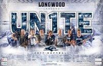Longwood Softball