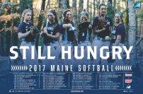 Maine Softball