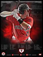Texas Tech Baseball 1