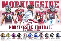 Morningside Football