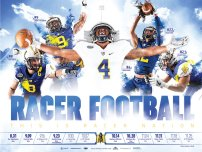 Murray State Football