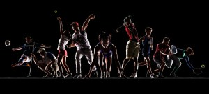 kine du sport montpellier genou lca epaule cheville entorse luxation rotule lombalgie instabilité kinesithérapie sport montpellier