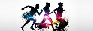 Sportrehab Montpellier kine du sport