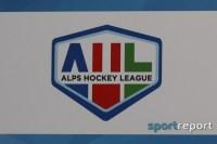 Ice Hockey, Alps Hockey League