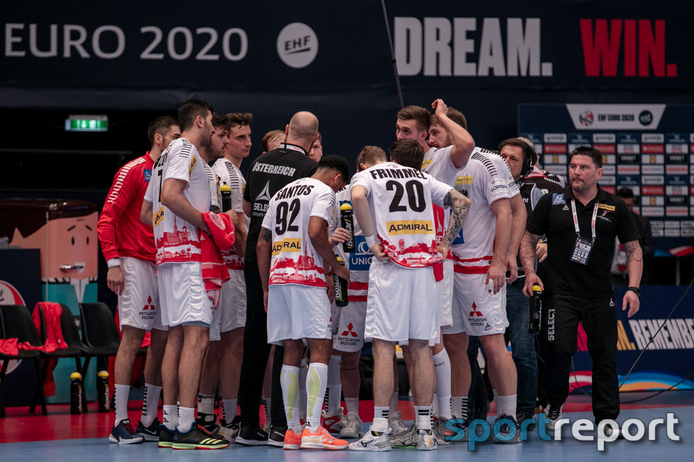 http sportreport biz 2020 09 06 handball wm 2021 oesterreich erwischt hammergruppe mit norwegen und frankreich