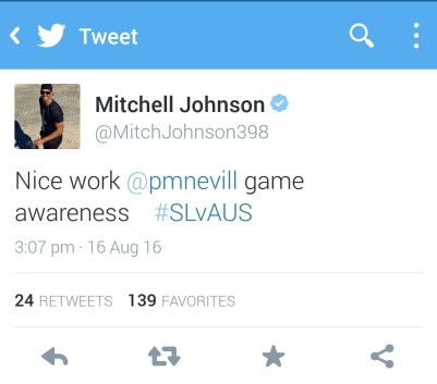 thumbnail_Johnson tweet%5b1%5d