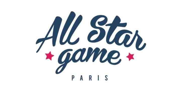 All Star Game LNB 2018 – Décryptage