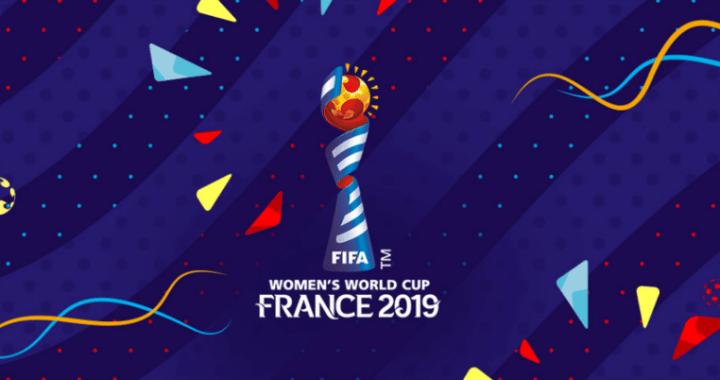 Gros succès économique et environnemental pour la Coupe du monde féminine 2019