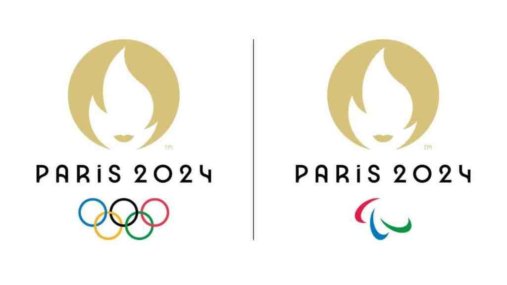 Paris 2024 handicap