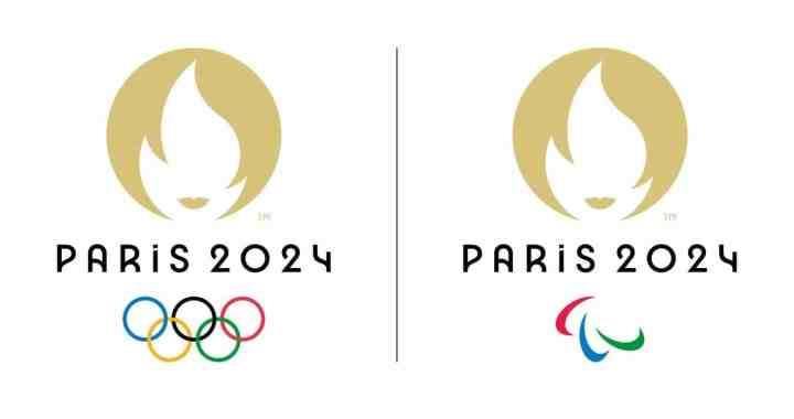 Paris 2024 réaffirme son engagement en faveur de l'inclusion professionnelle des personnes en situation de handicap