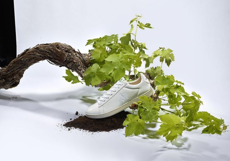 Le Coq Sportif chaussure