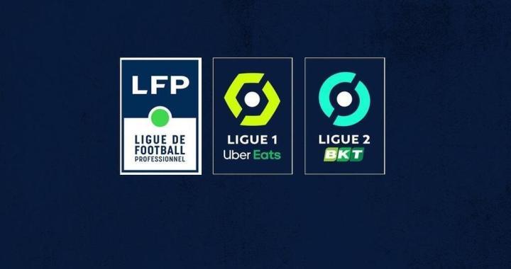 Tout ce qu'il faut savoir sur les nouveaux Droits TV de la Ligue 1