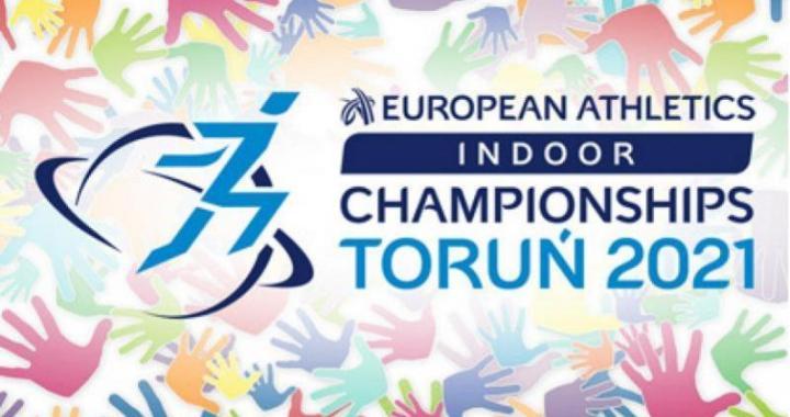 La sélection tricolores pour l'Euro en salle de Torun