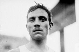 Jeux Olympiques 1904 / Albert Corey – 2 médailles de plus pour la France ?