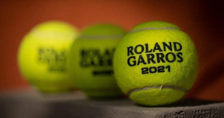 Roland-Garros 2021 – Tout ce qu'il faut savoir sur le Tournoi