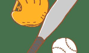 野球 新人王 条件