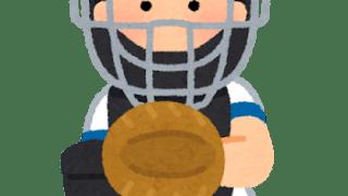阿部祐希 花輪高校 野球