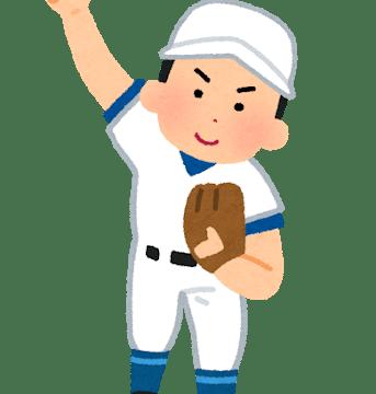 佐藤蓮 上武大 野球
