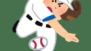 鈴木悠仁 東播磨 野球