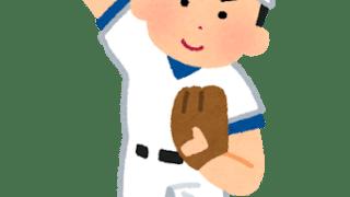 加藤竜馬 亜細亜大学 野球