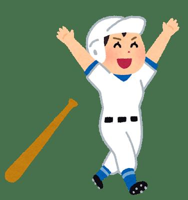 椿梨央さん  rizin 野球女子