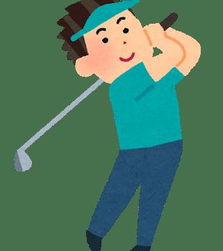 石川航 石川遼 弟 ゴルフ